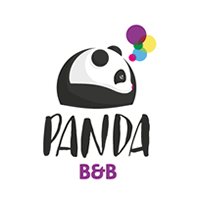 Panda B&B Salerno